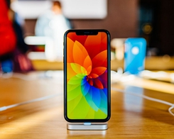 Apple's Guidance Failure Resulted From Three Errors