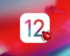 New iOS 12.1.2 Jailbreak Exploit could Arrive as Soon as Apple Patches iOS 12.1.3