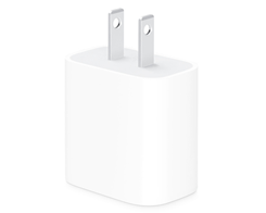 How to Tell a Real Apple 18W USB-C Adapter From a Fake?