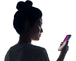 Police Can't Force You to Unlock an iPhone Using Face ID or Touch ID, California Judge Rules