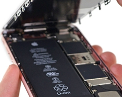Apple Replaced 11 Million iPhone Batteries in 2018, Up From its Usual of 1-2 Million