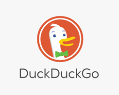 DuckDuckGo Adds Apple Maps Integration for Local Search Results