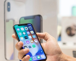 Korea's FTC Allows Apple to Respond to Abuses of Power Claims