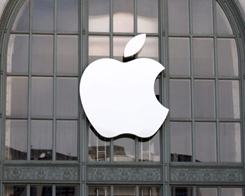 Apple is 'Most Admired' Company for Record 12th Year in a Row