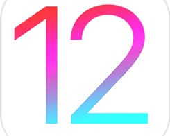 Last Chance to Downgrade to iOS 12.1.1 as S0rryMyBad Publishes iOS 12-centric Kernel Exploit