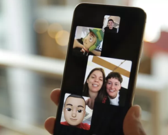 Apple Says a Fix for the Group FaceTime Bug Will be Rolled out Next Week