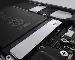 Italy Forces iPhone Battery Throttling Notice Posting on Apple's Italian Homepage