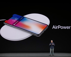 """AirPower Launching This Spring at $150 With """"Exclusive"""" Features With iOS 13"""