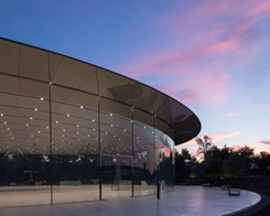 Apple Reportedly Planning Special Event at Steve Jobs Theater for March 25th