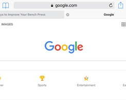 Apple May have Been paid $9.5B by Google in 2018 to Stay Default Safari Search Option