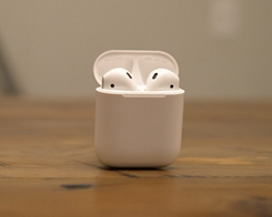 AirPods are the Second-best Selling Apple Product within Two Years of Launch