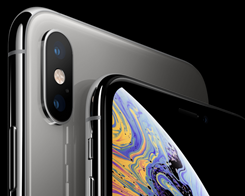iPhone XS 4G Speeds at Least 26 Percent Faster Than Predecessors, Study Shows