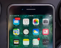 Apple's Workaround to Qualcomm Patent Woes in Germany is to Use Qualcomm Chips