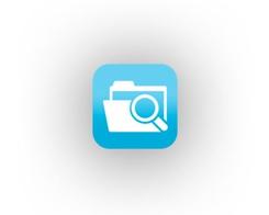 Filza for iOS 12 / 12.1.2 RootlessJB Jailbreak Released