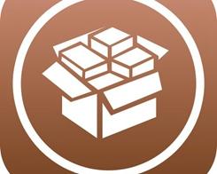 Pwn20wnd: Jailbreak Tweaks Under Cydia Substrate Now Working on iOS 12