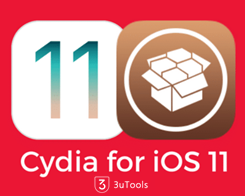 iOS 11- iOS 11 4 1 Compatible Jailbreak Tweaks on Cydia