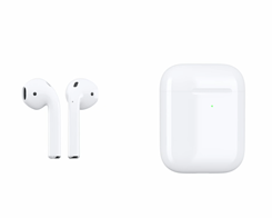 AirPods 2 could Fully Charge Wirelessly in just 15 Minutes, According to New Leak