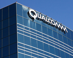 Apple Claims Qualcomm Stole Idea for Smartphone Boot-up Tech From Their Engineer