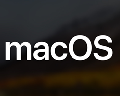 "Google Reveals a ""High Severity"" Flaw in macOS Kernel"