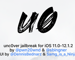 Unc0ver Jailbreak to Soon Gain Support for 4K Devices like iPhone SE, iPhone 6
