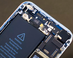 Apple Will Now Fix iPhones Even If They Have Third-party Batteries