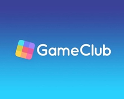 GameClub will Bring Forgotten iOS Games Back from the Dead