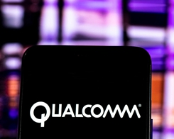 Apple Loses Key Witness in Latest Qualcomm Battle, Accuses the Chipmaker of Witness Tampering