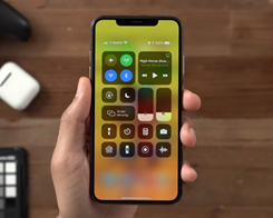 Apple Releasing Fifth iOS 12.2 Beta Today