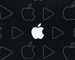 Apple Courts HBO and Showtime for Service to Challenge Netflix