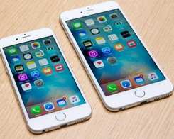Apple to Stop Selling iPhone 6 and iPhone 6 Plus in India, Will Pull Out of Smaller Stores