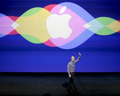 Apple Hires Oscar Chasers to Help It Catch Netflix