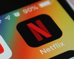Netflix Says it Will not Ioin Apple TV Service