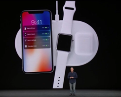 Report Claimed AirPower Production Was Approved Earlier in 2019