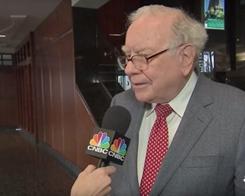 Warren Buffett is Skeptical of Apple's Entertainment Play