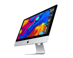 Intel's Coffee Lake Chips Bring Significant Speed Boosts to 2019 iMacs