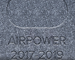 What Finally Killed AirPower?