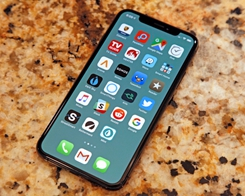Apple Reportedly to Launch 3 OLED-based iPhones in 2020