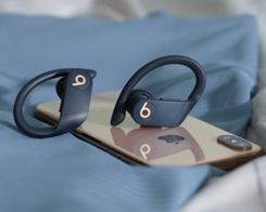 Powerbeats Pro vs. AirPods 2: What's the Difference?