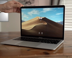Apple Stops Charging $99 to Transfer Data to New Macs