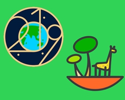 Apple Again Celebrates Earth Day With Apple Watch Activity Challenge