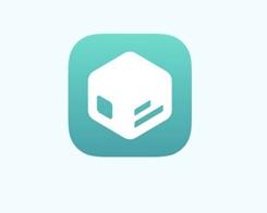 Sileo Team Teases Sileo App Running on Electra12