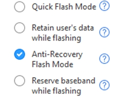 Everything you Need to Know about Pro Flash in 3uTools