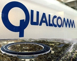 Apple Purposefully Bought Pools of Cheap Patents to Make Qualcomm's Royalty Demands Overpriced