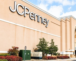 JCPenney Drops Apple Pay Support from Retail Stores and App