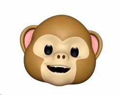iOS 13 Will Bring New Animoji to iPhone