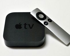 Apple Movie Streaming Service Finally Ready to Kick Off