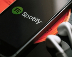 Spotify Now has 100M Paid Subscribers, Double Apple Music's Last Reported Number
