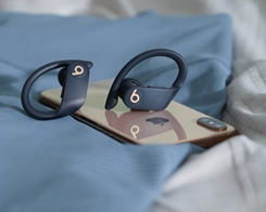 Powerbeats Pro Pre-Orders to Begin May 3 Ahead of May 10 Launch