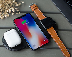 New iPhone Leak Reveals Struggle to Replace Magical Airpower