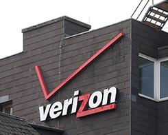 Verizon's New Bogo Deal Covers iPhones, Pixels, and Samsung